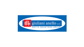 Giuliani Anello