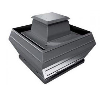 dvwn 355-4d высокотемпературный вентилятор rosenberg DVWN 355-4D