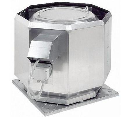 dvv 800d4-6-k/f400 вентилятор дымоудаления systemair DVV 800D4-6-K/F400