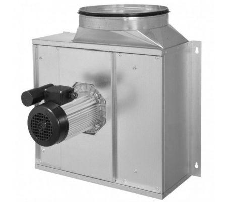 mpx 225 e2 кухонный вентилятор ruck MPX 225 E2