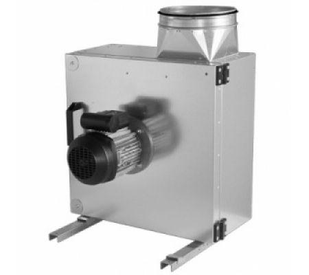 mps 500 e4 20 кухонный вентилятор ruck MPS 500 E4 20