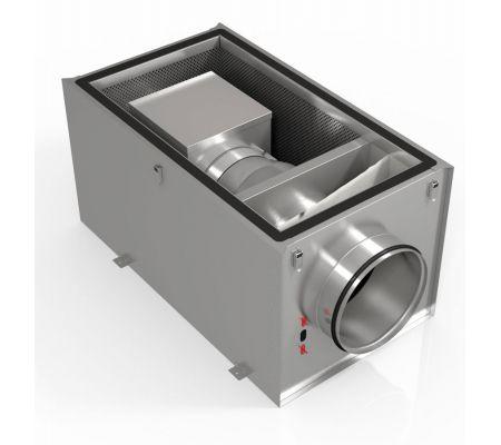 eco 315/1-3,0/ 1-a приточная установка shuft ECO 315/1-3,0/ 1-A