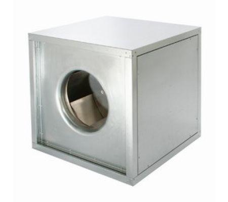mpc 560 d4a шумоизолированный вентилятор ruck MPC 560 D4A