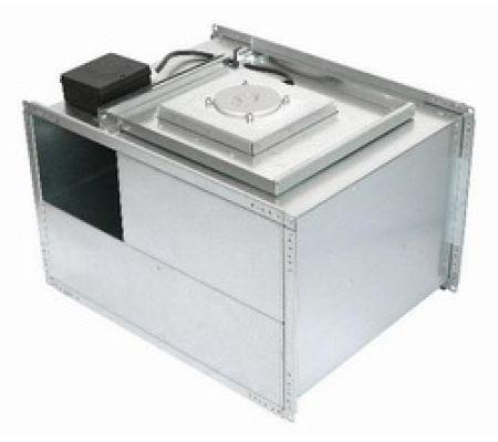 kvt 5030 d6 10 центробежный вентилятор ruck KVT 5030 D6 10