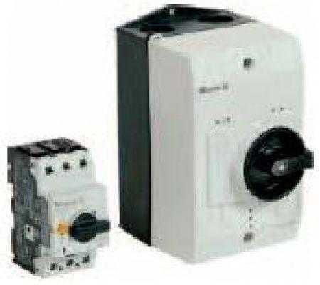msex 0,63-1,0 датчик systemair MSEX 0,63-1,0