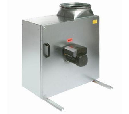 mps 250 e2f центробежный вентилятор ruck MPS 250 E2F