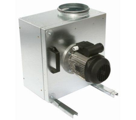 mps 355 e4 центробежный вентилятор ruck MPS 355 E4