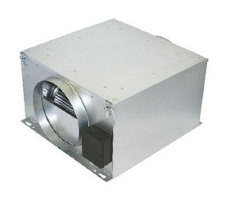 isotx 355 e4 11 центробежный вентилятор ruck ISOTX 355 E4 11