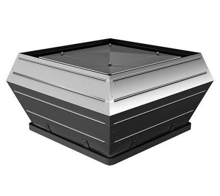 dvws 710-8d крышной вентилятор rosenberg DVWS 710-8D
