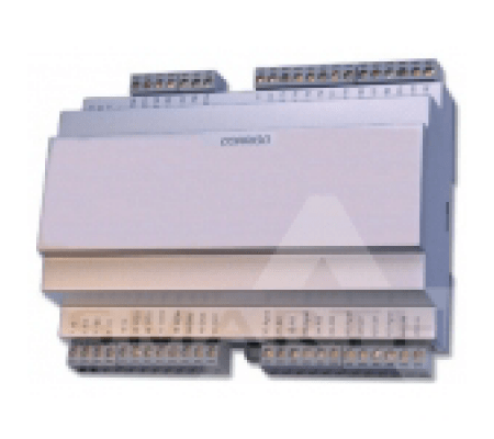 e8-s конфигурируемый контроллер corrigo e E8-S