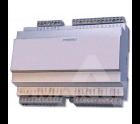 e8-s-web конфигурируемый контроллер corrigo e E8-S-WEB