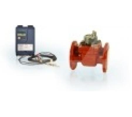 mth-fv-2.5 счетчик энергии MTH-FV-2.5
