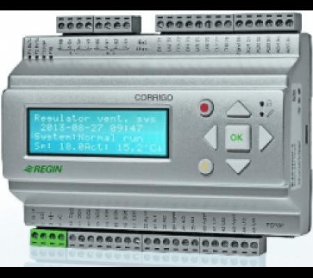 e152dw-3 контроллер corrigo E152DW-3
