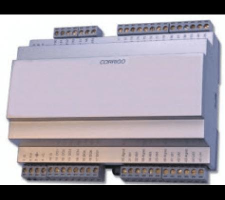 e28-s конфигурируемый контроллер corrigo e E28-S