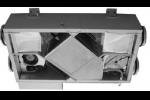 RIS 5000-2G W Приточно-вытяжная установка DVS