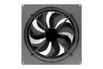FE050-4EQ.4I.3 Осевой вентилятор Korf
