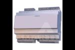 E8-S-WEB Конфигурируемый контроллер Corrigo E