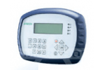 ED9200IP65 Внешний дисплей для EXOflex