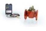 MTH-FVX-6.0 Счетчик энергии