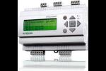 C282D-3 Контроллер EXOcompact