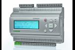 C282DT-3 Контроллер EXOcompact