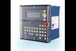 RU67-2K-100CSM Контроллер отопления Unit6X