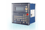 RU68-3E-240CSM Контроллер отопления Unit6X