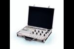 E-CASE-E283DW-3-24 Демонстрационный комплект Corrigo E
