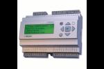 E8D-S-LON Конфигурируемый контроллер Corrigo E