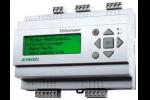 C150D-S Свободно программируемый контроллер EXOcompact 15DS
