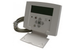 E-DSP-10 Внешний дисплей для EXOcompact и Corrigo