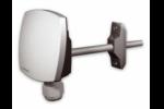 TG-KH/PT1000-430 Датчик температуры воздуха канальный