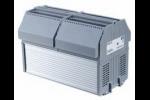 EH21-S Двухсекционный процессорный модуль EXOflex