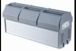 EH31-S Трехсекционный процессорный модуль EXOflex